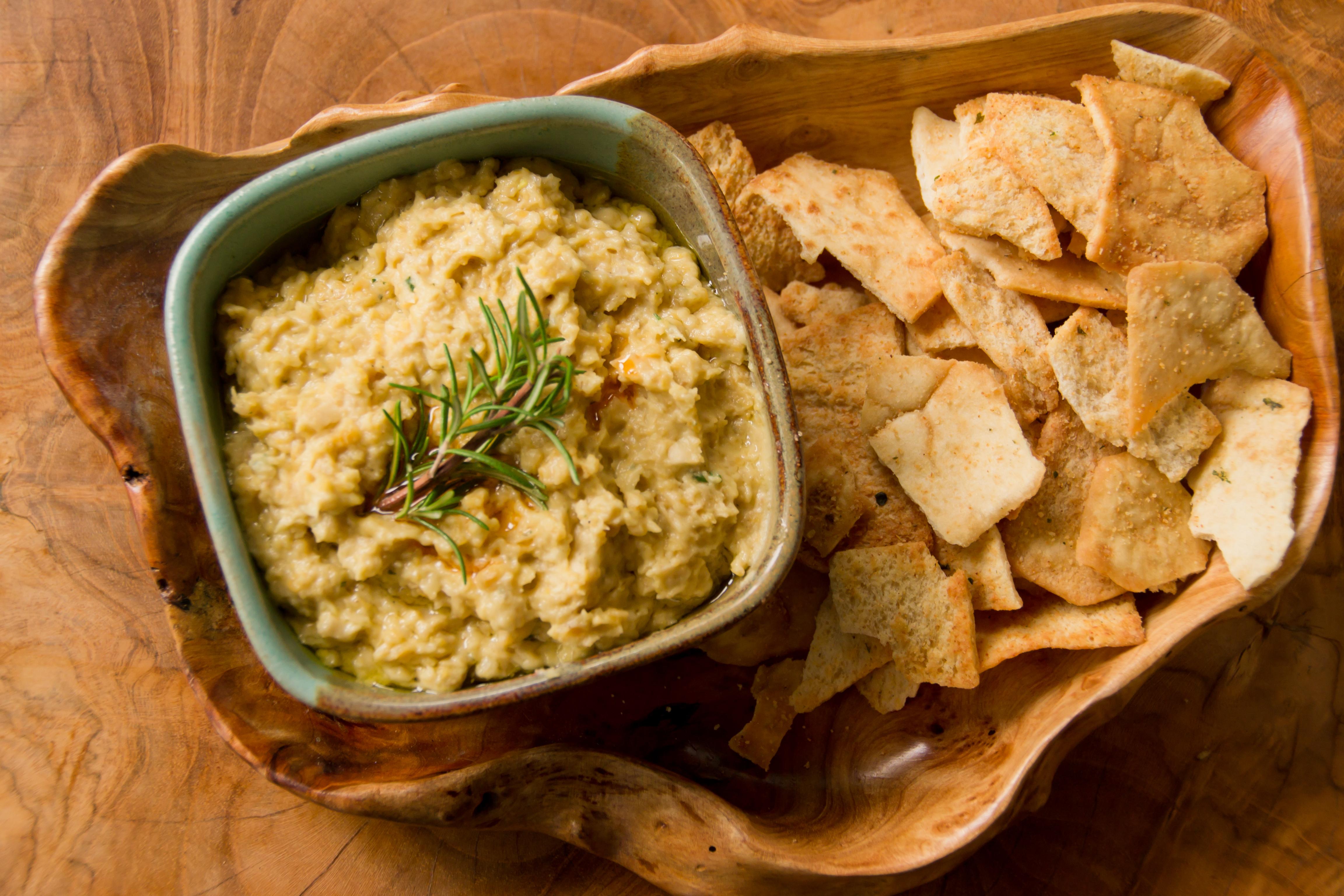 Hummus-0233