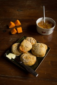 sweet potato biscuit-0045